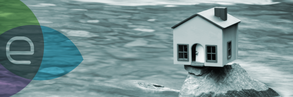 Business Water Charges and Rateable Value: Understanding the Change in Charging Businesses