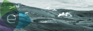 Top 5 Benefits of Geothermal Energy