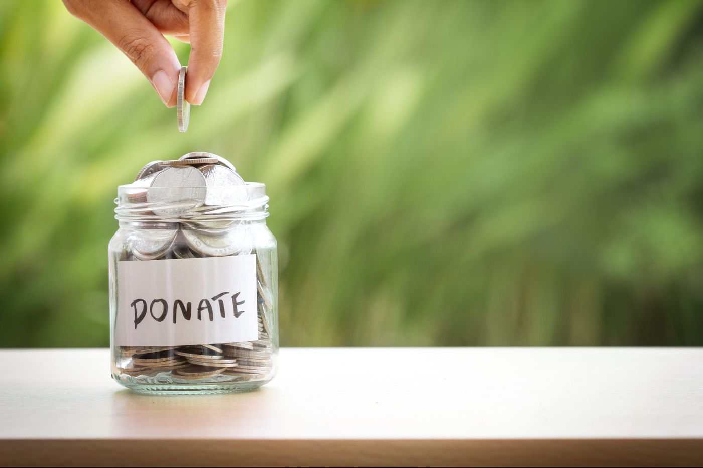Charitable Organisations Utility Savings