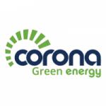 Corona-green-200x201