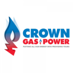Crown-Gas-Power-2-new-1-200x200