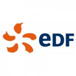 EDF-200x200