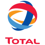 Total-Gas-Power-new-1-200x200