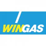 WinGas.-new-1-200x200