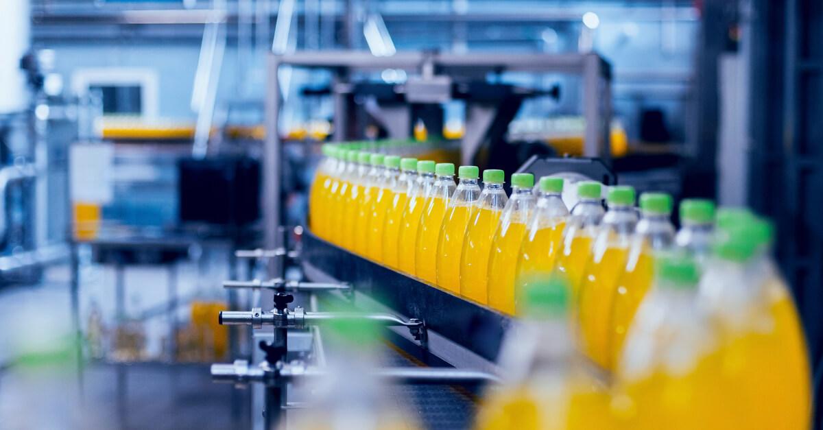food&manufacturing