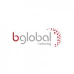 Bglobal-new-1-200x200