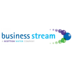 Business-Stream-new-200x200