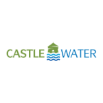 Castle-Water-new-200x200