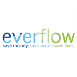 Everflow-new-200x200
