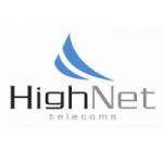 High-Net