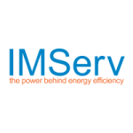 IMServ-new-1-200x200