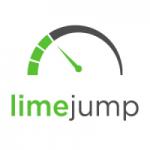 Limejump-200x200