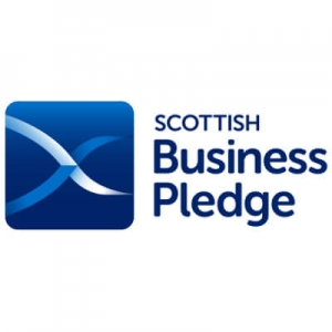 Scottish-Business-Pledge-Logo-Full-RGB-3-1-300x300