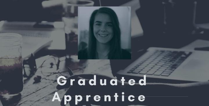 graduated_apprentice