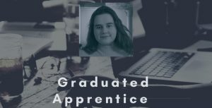 modern_apprentice