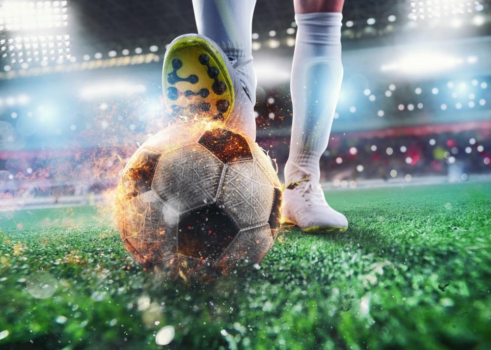 GameZero Chelsea Spurs